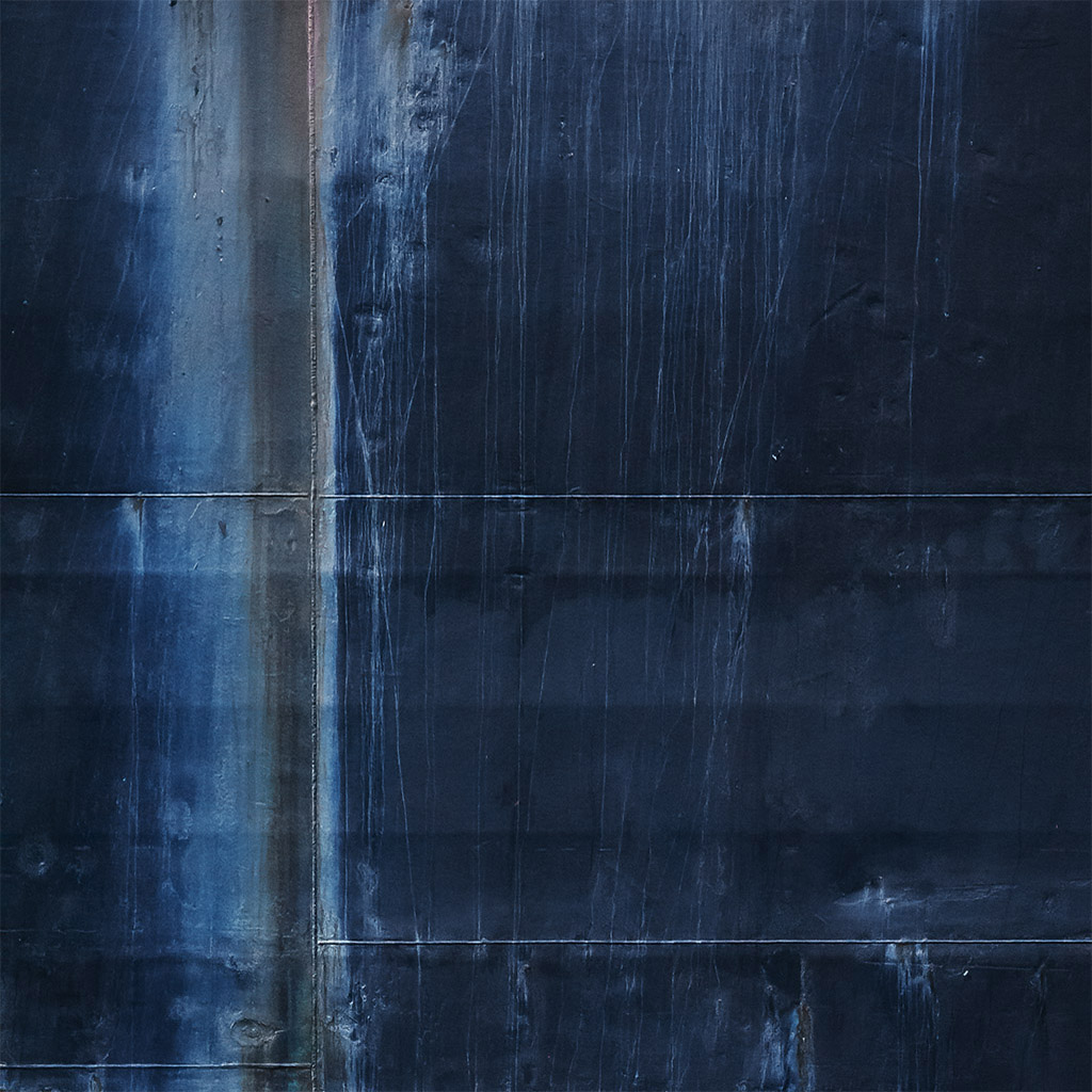 Rothko Series 1: 01-3 by Dan Kaufman, Studio Kaufman