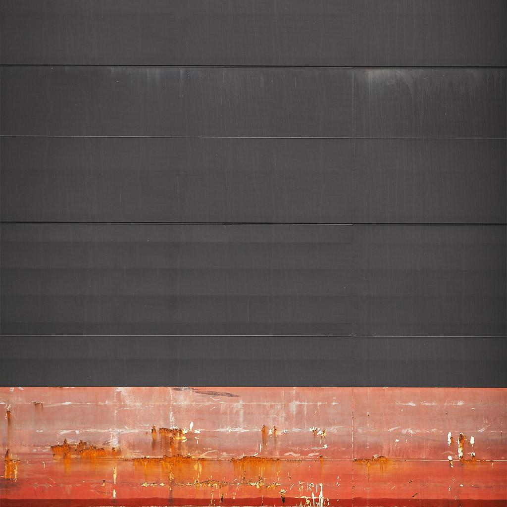 Rothko Series 1: 14-3 by Dan Kaufman, Studio Kaufman