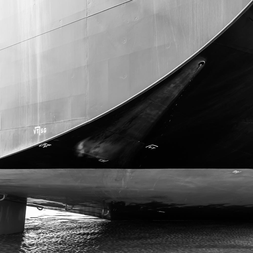 Photograph of the Week, STERN :: 180320_0203