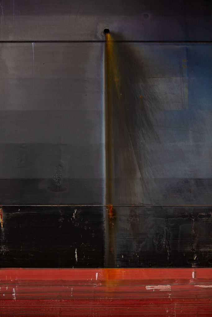 Hapag-Lloyd VIENNA EXPRESS